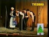 Ретро-Бердянский КВН