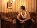 Бандитский Петербург. Адвокат (Владимир Бортко, 2000) Серия 5