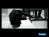 а-студио (клип на Так же как все (Пугачева))