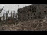 08 of 10 - / Будущее планеты: Жизнь после людей. Вооружен и беззащитен /Life After People: Armed & Defenceless/ 2009