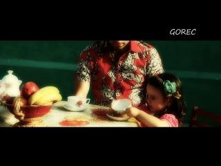 �������� �������� ������ �� (HD) 2011  Video HD ����������� ����� 7200p HD